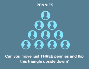 Pennies_question