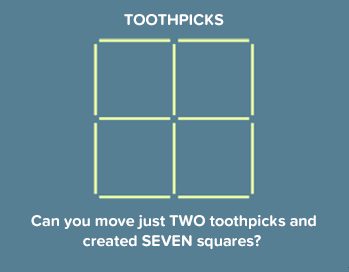 Toothpicks_question