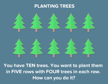 Trees_question